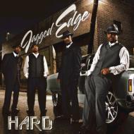 Jagged Edge / HARD