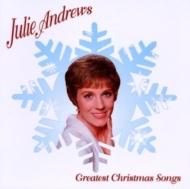 Greatest Christmas Songs
