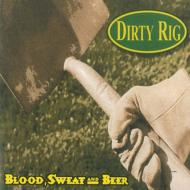 Blood Sweat And Beer (Cd +Dvd)