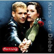 Kuss Der Diebe