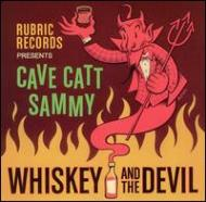 Whiskey & The Devil