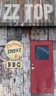 Chrome Smoke & Bbq