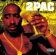 Death Row Presents 2 Pac Nu-mixx Klazzics