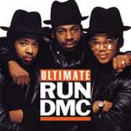 Ultimate Run Dmc (Cd +Dvd / Limited Edition)