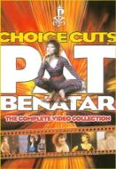 Choice Cuts -The Complete Video Collection
