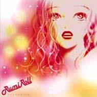 Rumi Roll