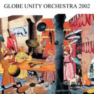 Globe Unity 2002