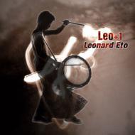 Leo + 1
