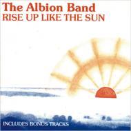 Rise Up Like The Sun +4