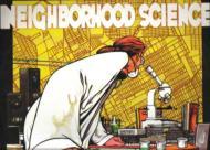 Neighborhood Science