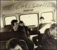 Carlsonics