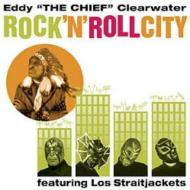 Rock N Roll City