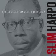 Excello Singles Anthology