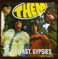 Belfast Gypsies
