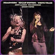 White Trash -Roadwork