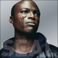 Seal 4 (Limited Edition)
