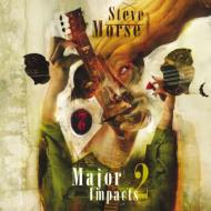 Major Impacts II