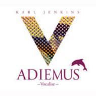 Adiemus 5 -Vocalise