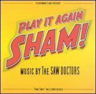 Play It Again Sham