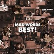 Mad-words Best