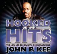 New Life Community Choir Featuring John P Kee