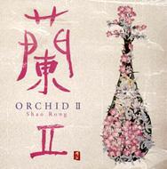 蘭2中国琵琶