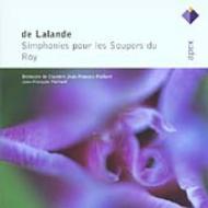 Symphonies Pour Les Soupers Duroy: Paillard / Paillard.co