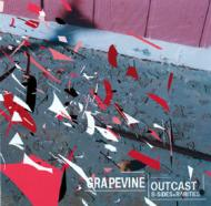 OUTCAST -B-SIDES+RARITIES-
