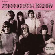 Surrealistic Pillow (Remastered)