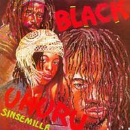 Sinsemilla (Remastered)