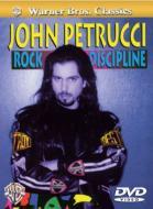 Rock Dicipline