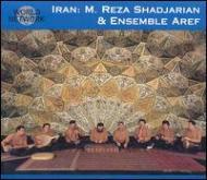 Iran / Classical Persian Music