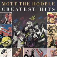 �����̋O�� Greatest Hits