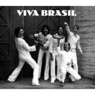 Viva Brasil/Lost And Found