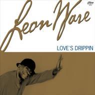 Leon Ware / Love Droppin