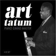 Piano Grand Master
