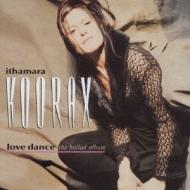 Love Dance -The Ballad Album