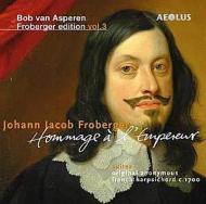 Suites Book.4, Etc: Asperen(Cemb)