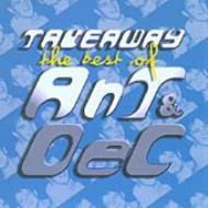 Takeaway -Best Of