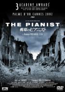 Movie/戦場のピアニスト The Pianist