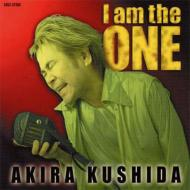 ��c�A�L�� Best -I Am The One