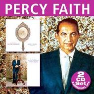 Columbia Albums Of Victor Herbert