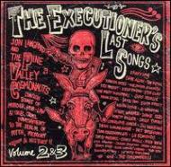 Executioner's Last Songs Vol.2