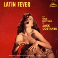 Latin Fever (Remastered)