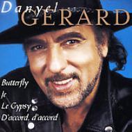 Danyel Gerard