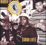 Best Of -Good Life