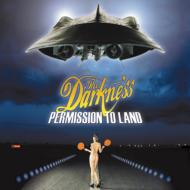 Permission To Land