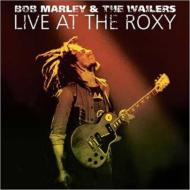 Live At The Roxy -The Complete Concert