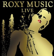 Roxy Music/Live