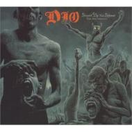 Dio Anthology -Stand Up And Shout